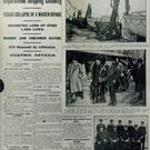 Belfast Telegraph:Page One/Titanic. 16/4/1912