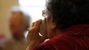 Robots could play a crucial role in improving the lives of the elderly and disabled, experts say