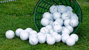 """The R&A is undertaking a """"comprehensive evaluation"""" of its plans to stage The Open Championship and AIG Women's British Open.   (stock photo)"""