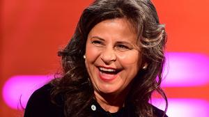 Tracey Ullman's Show will be her first UK project in 30 years