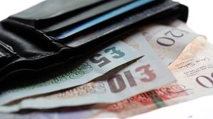 Financial institutions are being urged to do more to help vulnerable people manage their money and use banking services