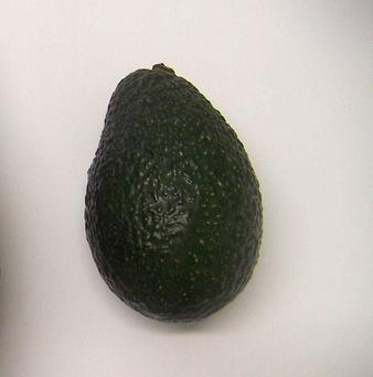 People who eat avocados have better cholesterol readings, it has been claimed