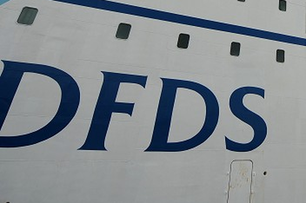 Sixty jobs are to go at DFDS in Belfast at the end of this year as it shifts its finance centre to Poland