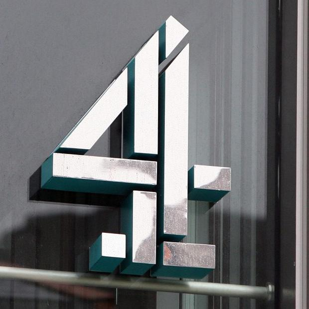 Channel 4 will show an entire ad break in French