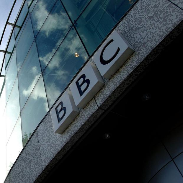 Store will be set up by BBC Worldwide, the commercial arm of the BBC