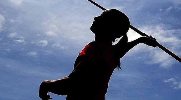 The human shoulder acts like a slingshot during a throw, scientists have found