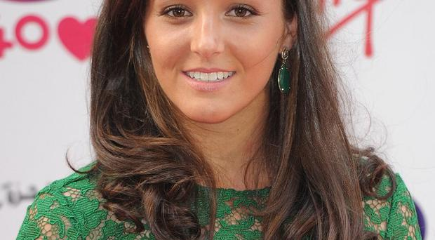 Laura Robson is one of the high-profile clients of Wimbledon hairdresser Suzanne Strong