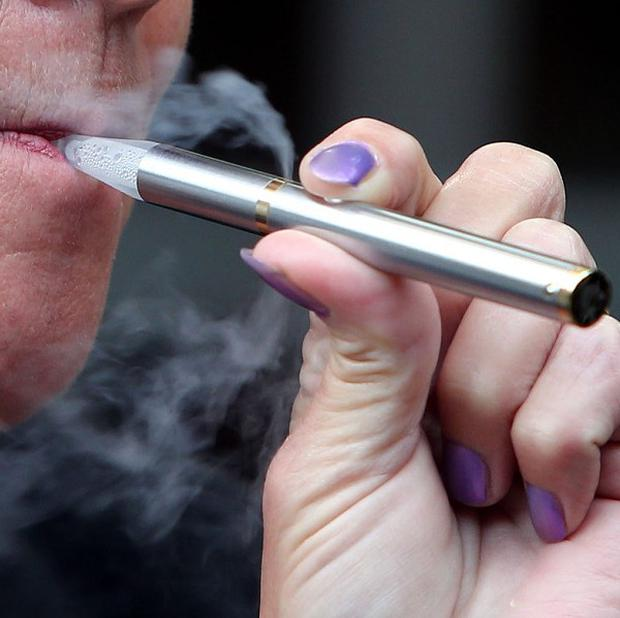 A licensing regime for electronic cigarettes will not come into force until 2016, despite moves in some countries to outlaw them