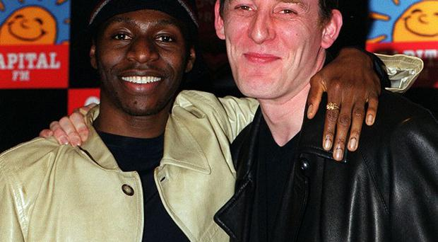 The Lighthouse Family is proving popular music to play for a lot of local councils while callers are on hold