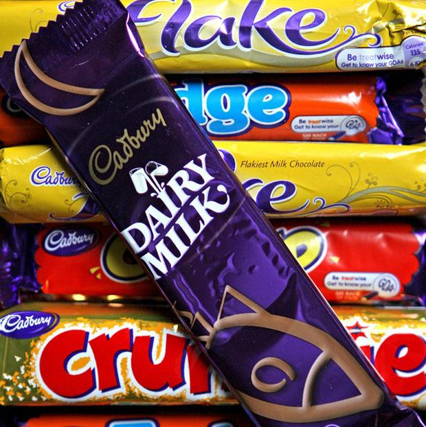 Cadbury has lost the latest round of a fight to register a purple chocolate wrapper as a trade mark