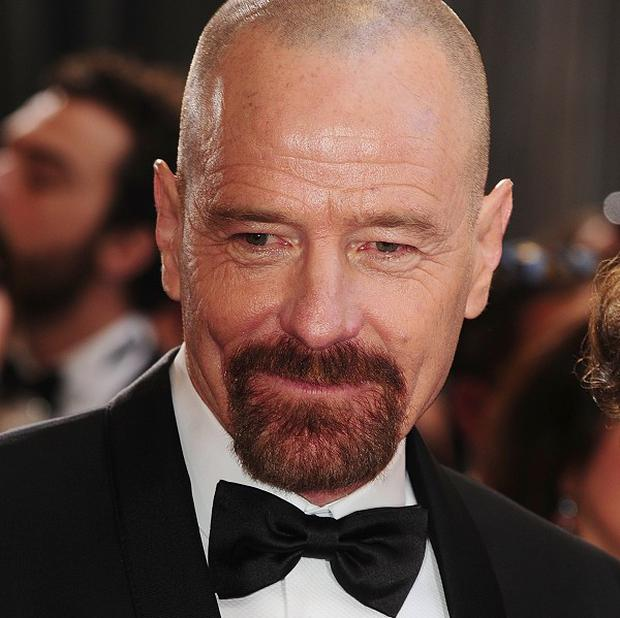 Fans of Breaking Bad anti-hero Walter White, played by Bryan Cranston, marked the end of the series with an obituary for him in the Albuquerque Journal