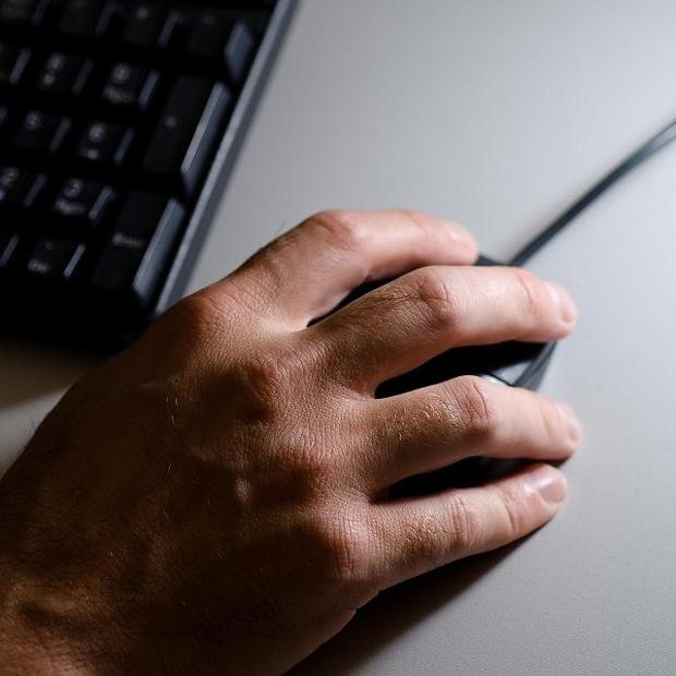 "Psychologists have highlighted the dangers of ""Cyberchondria"" - the online counterpart of hypochondria - from online health searches"