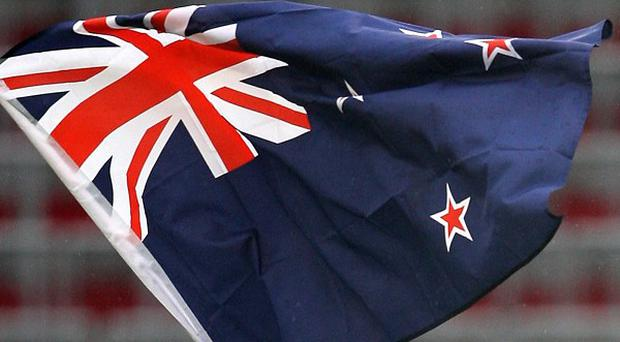 New Zealand's main islands had never been formally assigned the monikers North Island and South Island