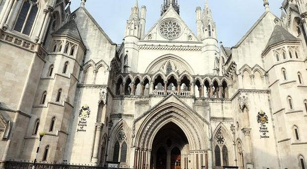 The High Court has upheld a drink-driving conviction against north London man Aidurai Premananthan in an accident no one saw and when there was no evidence that he drove A judge ruled that magistrates had been entitled to convict Aidurai Premananthan on circumstantial evidence.