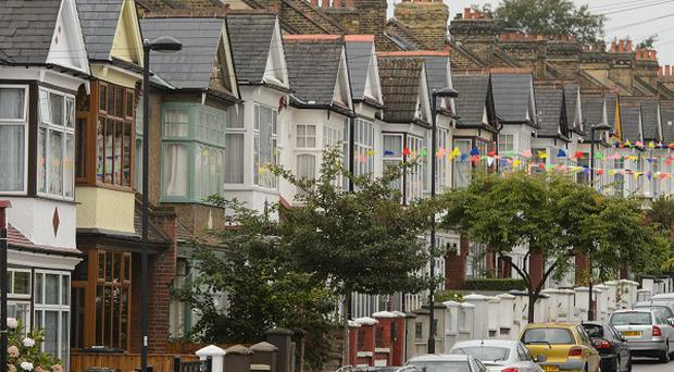 A new survey has revealed just how little some Britons know about their neighbours