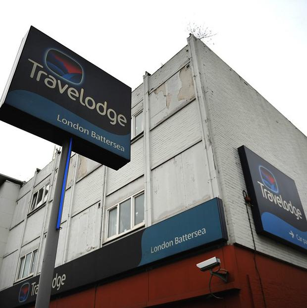 Budget hotel chain Travelodge has revealed a list of unusual customer requests.