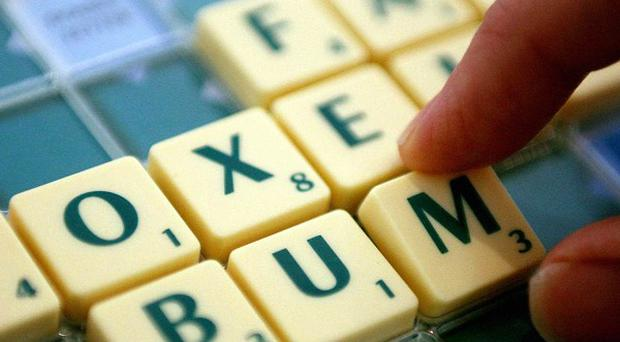 A judge has ruled on a legal challenge concerning the word Scrabble.
