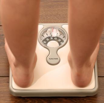 Children who grow up in strict families are more likely to be obese, according to researchers