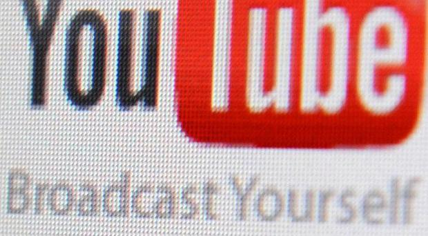 Turkey has blocked YouTube days after Twitter crackdown