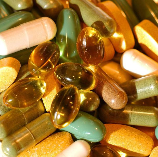 Vitamin D has the potential to be an inexpensive, safe and convenient treatment for people with MS