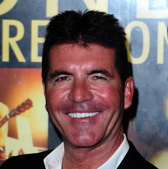 Simon Cowell's Got Talent format has broken the world reality show record with 59 different versions