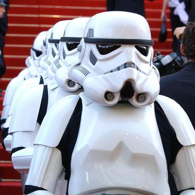 Tunisian authorities hope a renewed interest in Star Wars will boost the country's tourism industry