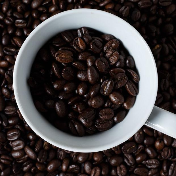 Coffee waste could be used to produce biofuel
