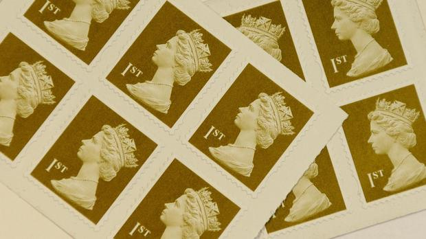 A book of stamps was one of the bizarre compensation offers made by a company, a poll has revealed