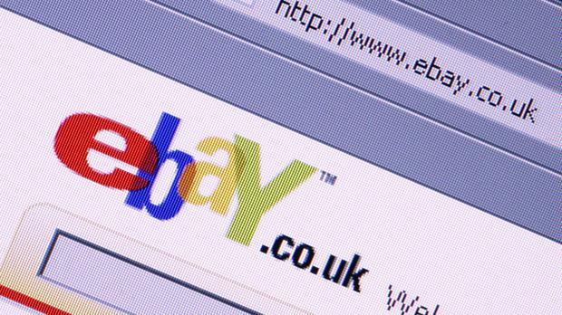 Planned new powers will allow taxman to obtain data on millions of internet transactions including through sites such as Ebay and Airbnb
