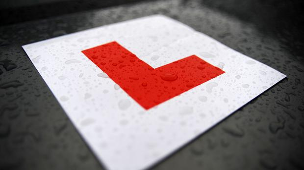 The percentage of people failing the driving test for cars has soared from just 36% in 2010/11 to 51% between April and December last year
