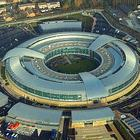 Equipment interference, also known as Computer Network Exploitation (CNE), allows GCHQ spies to bypass encryption and gain access to data sent from devices including phones and computer networks