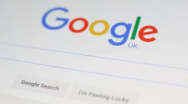 An outcry from users over an April Fool's prank has forced Google to drop a a feature it added to the Gmail service