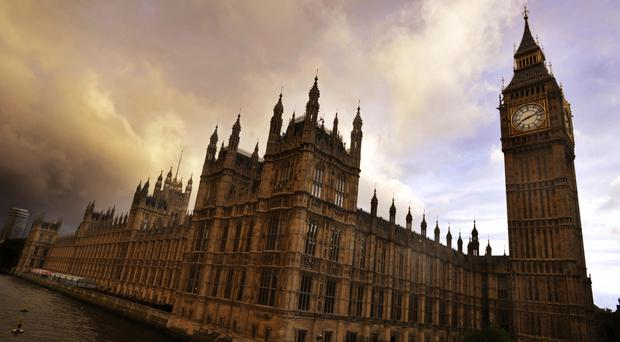 The Government has exceeded its controversial 0.7% target for spending on international aid by more than £170 million