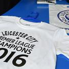 Leicester City shocked the world by becoming Premier League champions