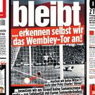 Bild has a big offer to make ahead of the EU referendum