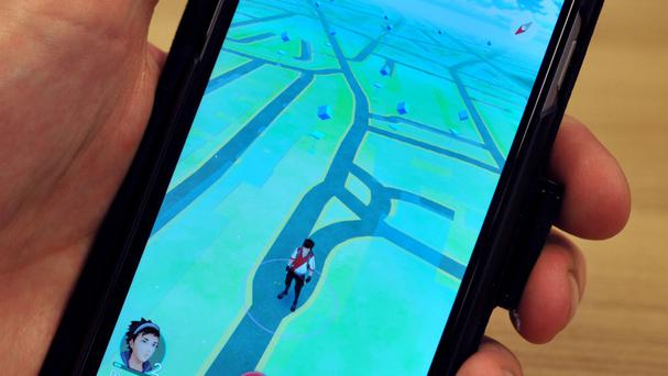 Pokemon Go players who attempt to cheat at the creature-catching game are being handed lifetime bans by its developers after a string of complaints from other users