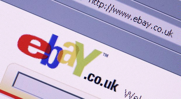 eBay set to announce the closure of Dundalk operation