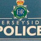 Merseyside Police have released non-urgent 999 calls to show the problem.