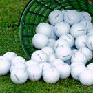 Niall Hearns (Mountrath) carded a bogey-free seven-under-par 64 to top the leaderboard on the opening day of qualifying at the North of Ireland Championship (stock pic)