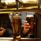 "It is not believed that Mr Diamond will be seeking to sell any more of his pubs, with one hospitality source telling the Business Telegraph that he was ""actively seeking out"" new opportunities (stock photo)"