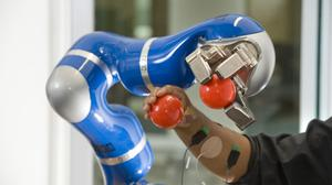 Robots will soon be part of everyday life but too little thought has been given to the ethical and social implications, say MPs
