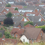 Conor Lambe argues that the vote to leave the EU has affected our housing market