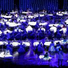 Danny Boyle's 2012 Olympic Games opening ceremony tribute to the NHS