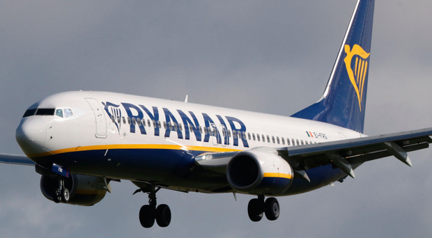 Recent industrial relations difficulties have kept Ryanair in the news