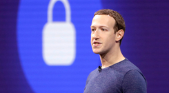 Mark Zuckerberg is looking to Instagram to boost Facebook's future growth