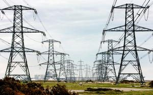 Northern Ireland's electricity grid is in need of enhancement with a shrinking capacity margin on the horizon