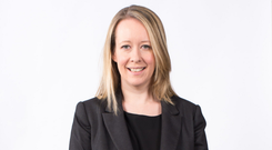 Emma Andrews, Associate Director, Audit