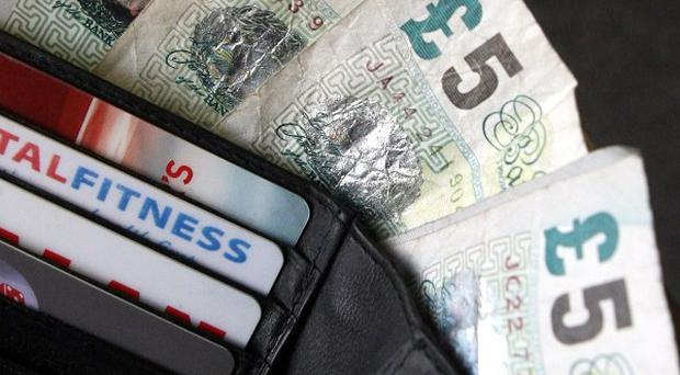 The UK's high street banks could be facing a much bigger bill for mis-selling payment protection insurance (PPI) than they have planned for
