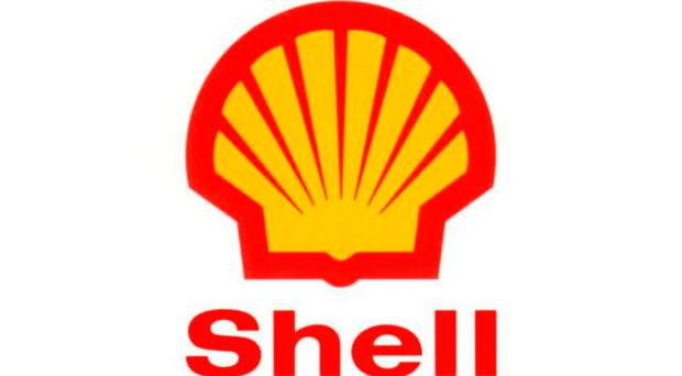 Shell is offloading its 45% stake in the Corrib gas venture