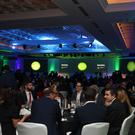 The Deloitte Technology Fast 50 Awards celebrate Ireland's technology community